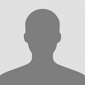 placeholder-profile-pic