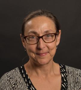 Ann Komara