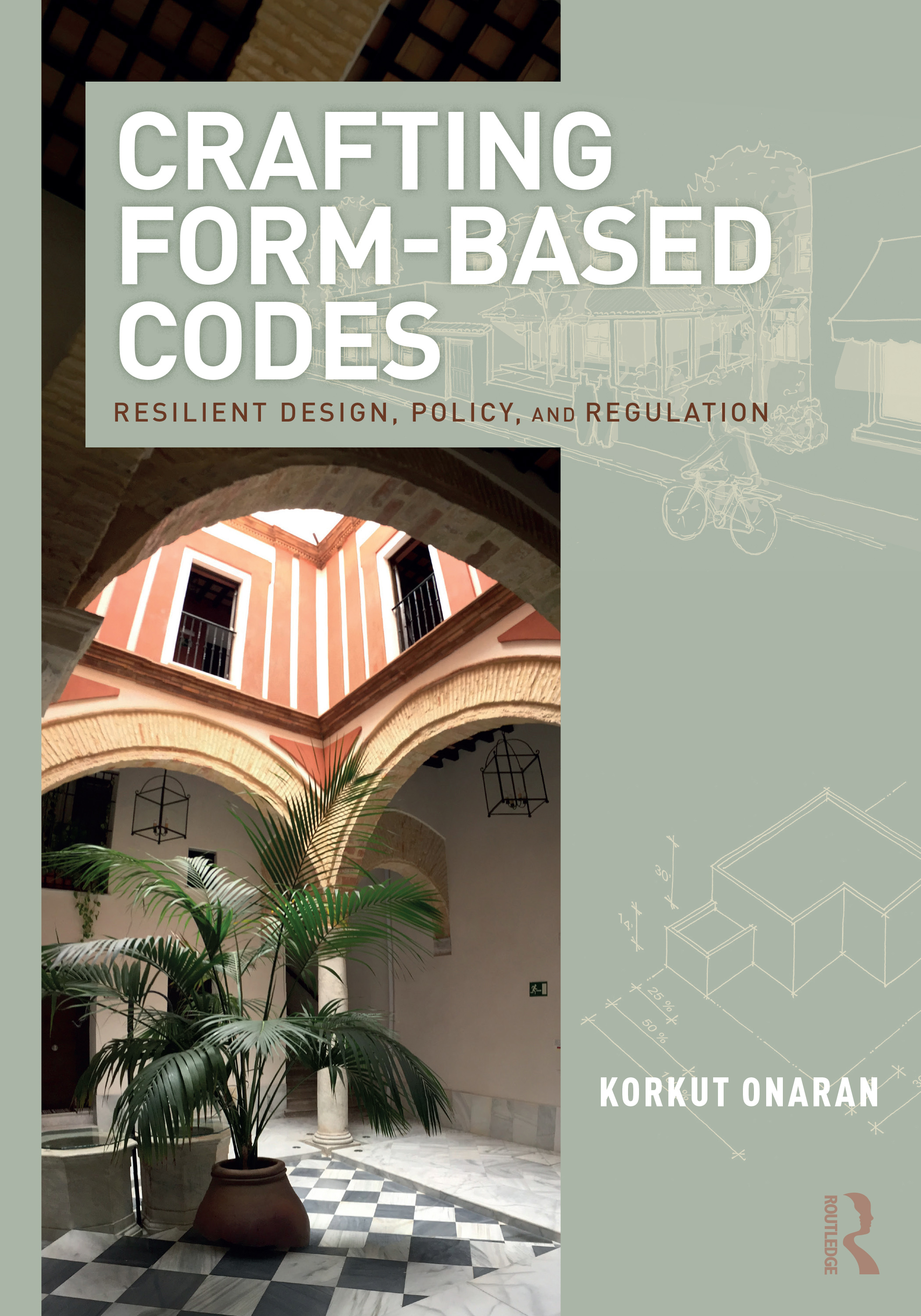 Cover of Crafting Form based codes