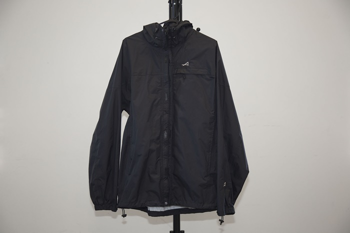 OA_rainjacket1