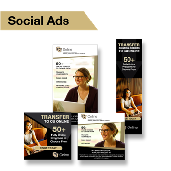 ODE-Website-Icons_Social-Ads-Updated