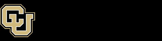 Logo CIBER & IIB (no white) 2.0