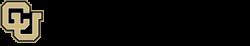 CU Anschutz Website