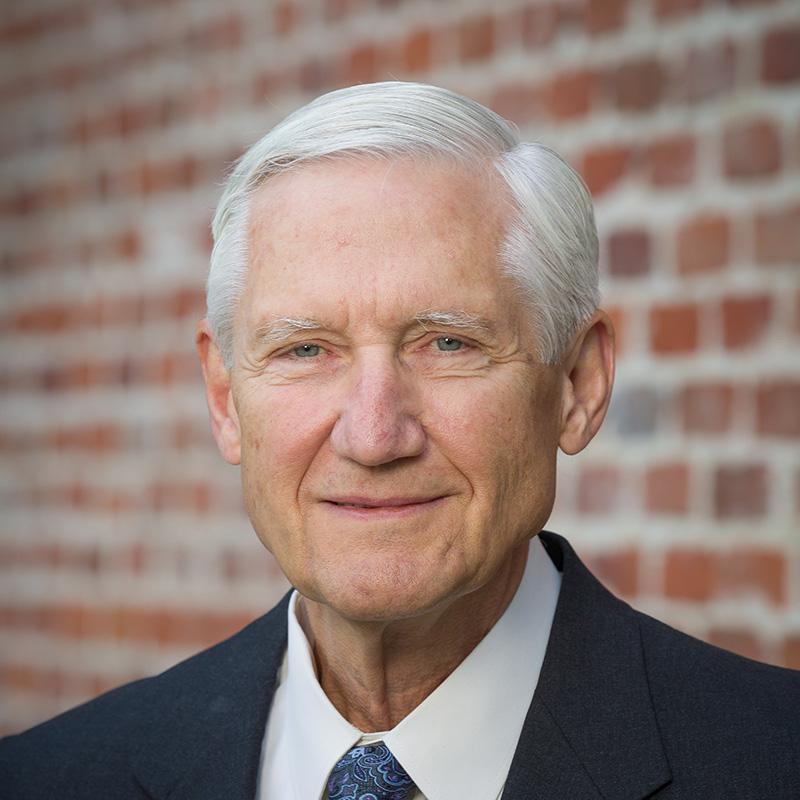 David Engelke