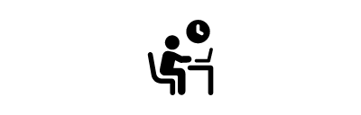 Required Training Icon