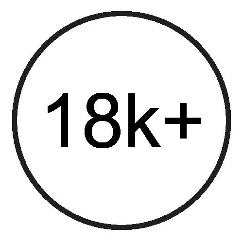 portal_icon-01[8575]