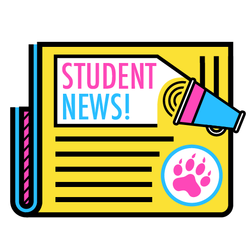 student_news_sticker