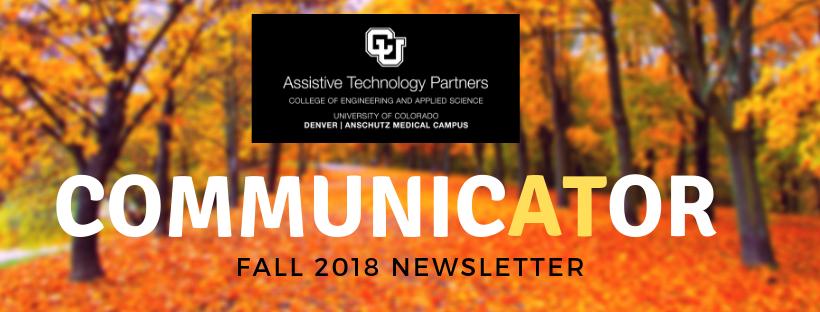 Communicator_Fall18