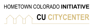 HOMETOWN COLORADO INITIATIVE LOGO