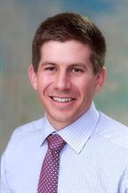 Bradley Changstrom, MD