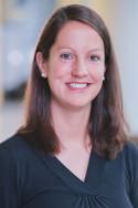 Katherine Dahab, MD