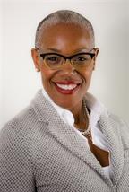 Deborah Saint-Phard, MD