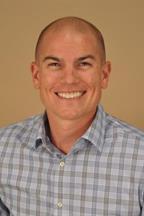 Alex Ebinger, MD