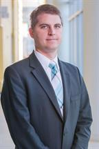 Jack Spittler, MD