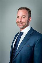 James Genuario, MD