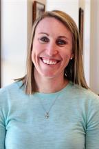 Jennifer Reed, FNP