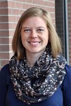 Karin VanBaak, MD