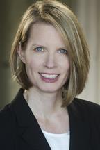 Rachel Brakke, MD