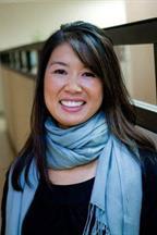 Stephanie Chu, DO