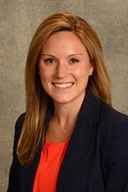 Stephanie Mayer, MD