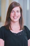 Julie Wilson, MD