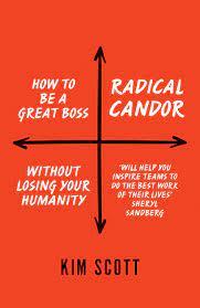 radical candor image
